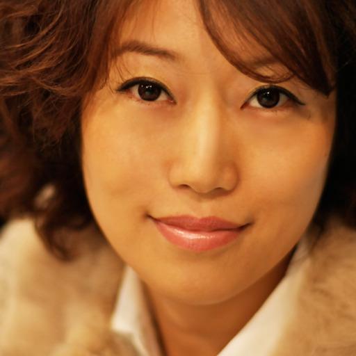 シンガーソングライター 奥村多恵子 Singersongwriter Taeko Okumura